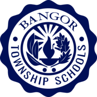Why Choose Bangor Township Schools? - Click HERE to watch our video.