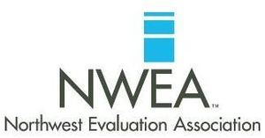Reminder: NWEA for all grades