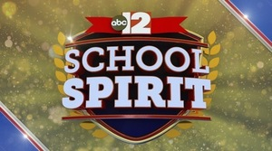 ABC 12 SPIRIT SCHOOL