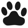 Small_1534274717-paw_print