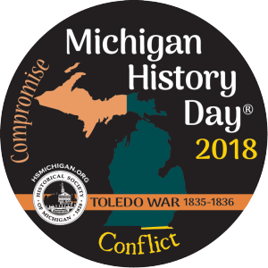 Michigan History Day