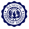 Circled_thumb_bangor_seal_bg